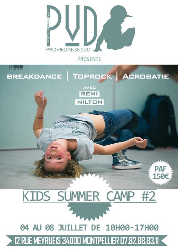 Affihe-summer-camp_002