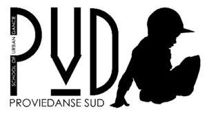 pvdsud-500px