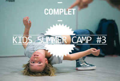 Summer-camp_3-hiphop-enfants